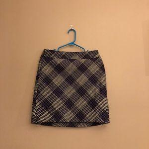 Professional Skirt